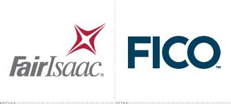FICO Will Layoff 200