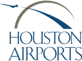 Houston Airport Plans to Layoff 100 Workers