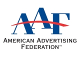 American Advertising Federation Inducts Founder of Hill Holliday into Advertising Hall of Fame