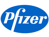 Former Pfizer Exec Joins Northwestern Mutual As VP, HR