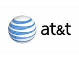 5,900 Jobs Cut by AT&T in First Three Months of 2011