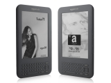 Can't Afford a Kindle? Get one with On-screen Ads and save $25