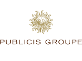Digital Marketing Investment Paying Off for Publicis