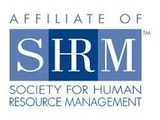 SHRM Frames Committee To Help Integrate Veterans Into Employment Mainstream