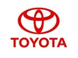 Toyota to be Back at Full Production by the End of 2011