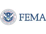 Due to Hurricane Katrina and Rita, FEMA is $18 Billion in Debt