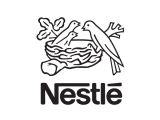 Chairman of Nestle Looking to Stay Until 2017