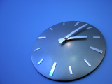 One Overtime Mistake that You Shouldn't Make