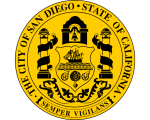 San Diego Schools Vote to Cut 1,000 Jobs