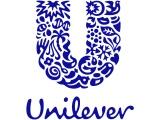 unilever-160x120