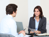 Be Ready to Deal With Inexperienced Recruiters
