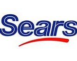 Sears Takes Tax Credit and Still Plans Layoffs