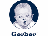 Gerber Revamps Popular Baby YouTube Videos for Ads