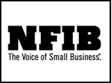 New NLRB Rule Draws Criticism From Small Businesses