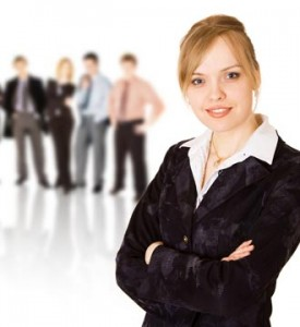Tips for Experienced Professionals Looking for Work
