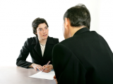 Court Rules Against Employee's Claims of Retaliation