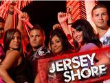 'Jersey Shore' Benefits Local Economy