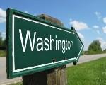 Washington Tourism Promotion Now Under Non-Profit's Management