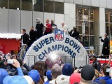 E*Trade Advertising Plans During Super Bowl XLVI