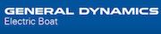 General Dynamics Loses Contract, Laysoff 165