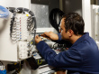 Agencies Help the Blind Find Employment