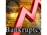 market_bankruptcy-160x120