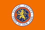 Nassau County Layoffs Begin
