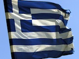 To Ensure EU Aid Greece's Samaras was Told to Stop Playing 'Political Games'