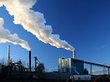 factory-steel-mill