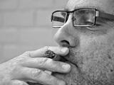 Delray Beach Possibly Hiring Non-Smokers