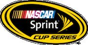NASCAR Lays Off 100
