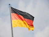EU Treaty Rewrite is Sought by Merkel and Sarkozy