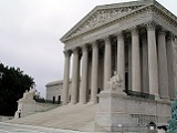 Sexual Harassment Claims Find Merit in Appeals Court