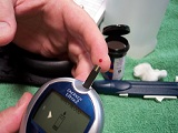 Court Rules That Employee with Diabetes is Not Disabled