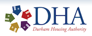 Housing Authority Cuts Jobs