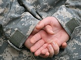 Proposed Changes to Expand Coverage for Military FMLA