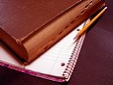 Teacher Sues School District Multiple Times for Retaliation, Discrimination