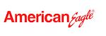ARM Cuts Airline Jobs Again