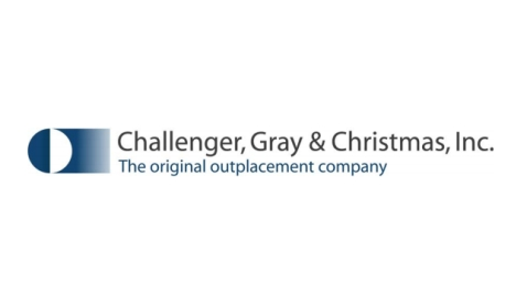 Challenger Gray Christmas.Challenger Gray Christmas Inc Reports Good Numbers On