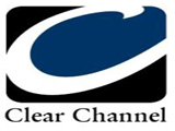 Clear Channel Clear