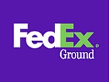 FedEx to Pay $3 Million for Discriminating Against 21,635 Applicants