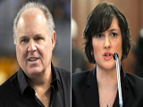 Limbaugh Pays High Price For Indiscretion