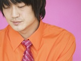 14 Employees at Law Firm Fired for Wearing Orange Shirts