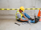 Worker's Compensation Bill Shifts Onus of Proof On the Injured Employee