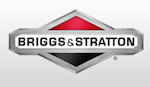 Briggs & Stratton Cuts 250 Jobs