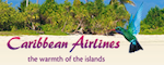 Caribbean Airline to Layoff 62