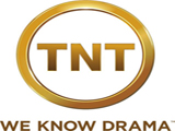 Dramatic TNT Belgium Debut, Is Well-Choreographed Magic