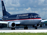US Airways flight attendants reject contract deal