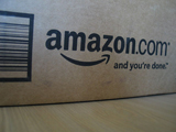 Amazon Spreading Wings To Exploit Expanding CPG Ad Market