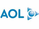 AOL Pledges Common Currency And Audience Guarantee To Online Video Advertisers